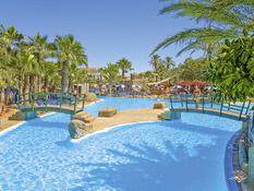 Hotel Playasol Aquapark & Spa Bild 12