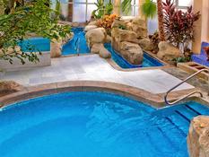 Hotel Playasol Aquapark & Spa Bild 06