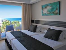 Hotel Playasol Aquapark & Spa Bild 05