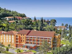 Hotel Salinera (4 Sterne) Bild 08