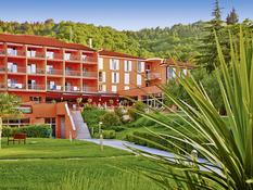 Hotel Salinera (4 Sterne) Bild 01
