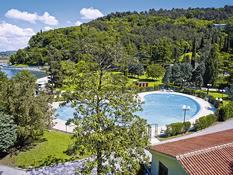 Hotel Salinera (4 Sterne) Bild 11