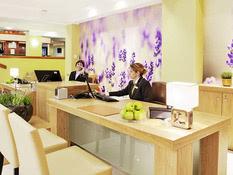 LifeClass Hotel Apollo Bild 04