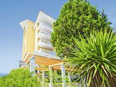 LifeClass Hotel Apollo Bild 01
