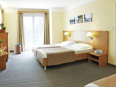 LifeClass Hotel Neptun Bild 02