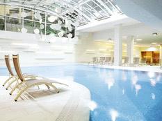 LifeClass Hotel Neptun Bild 03