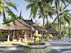 Novotel Lombok Resort Bild 04