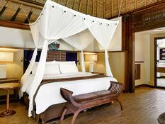 Novotel Lombok Resort Bild 06