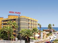 Hotel Veril Playa Bild 11