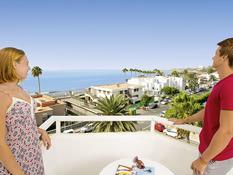 Hotel Veril Playa Bild 03
