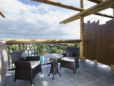 Hotel Lopesan Baobab Resort Bild 10