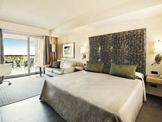 Hotel Lopesan Baobab Resort Bild 12