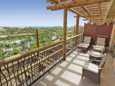 Hotel Lopesan Baobab Resort Bild 11