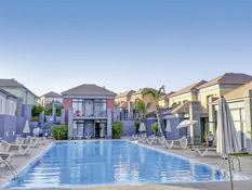 Hotel Cay Beach Meloneras Bild 06