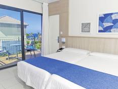 Hotel Cay Beach Meloneras Bild 04