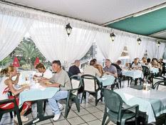 Hotel Betancuria Bild 09