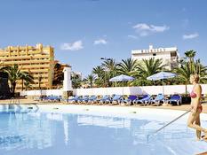 Hotel Betancuria Bild 04