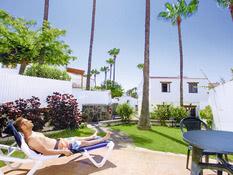 Hotel Betancuria Bild 03