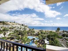Corallium Beach by Lopesan Hotels Bild 06