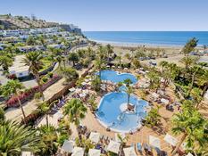 Corallium Beach by Lopesan Hotels Bild 02