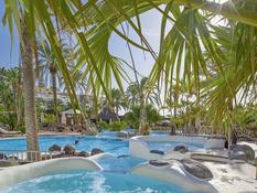 Corallium Beach by Lopesan Hotels Bild 10