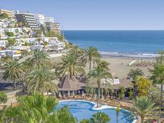 Corallium Beach by Lopesan Hotels Bild 07
