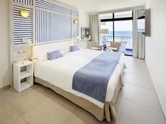 Corallium Beach by Lopesan Hotels Bild 03