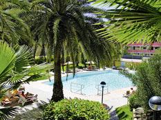 Hotel Jardin del Atlantico Bild 03