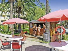 Hotel Jardin del Atlantico Bild 06