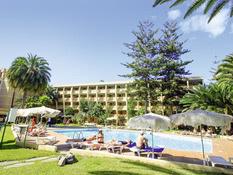 Hotel Jardin del Atlantico Bild 04