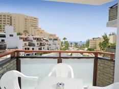 Hotel Las Gondolas Bild 09