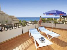 Hotel Las Gondolas Bild 01