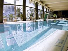 Hotel ParadiseCosta Taurito Bild 04