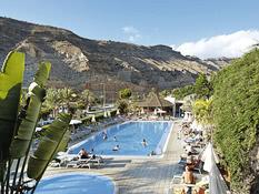 Hotel ParadiseCosta Taurito Bild 03
