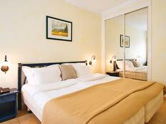 Hotel Monte Feliz Bild 08