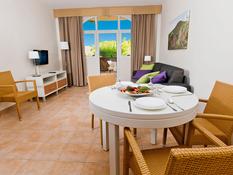 Hotel Monte Feliz Bild 05