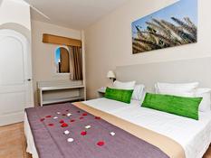 Hotel Monte Feliz Bild 09