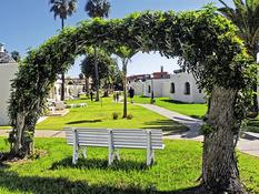 Hotel HDParque Cristobal Bild 11