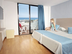 Hotel New Folias Bild 02