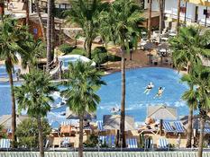 Hotel Maritim Playa Bild 04