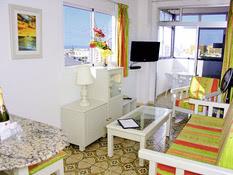 Hotel Maritim Playa Bild 05