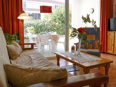 Appartements Ecuador Bild 02