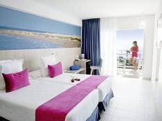 Hotel LabrandaMarieta Bild 03