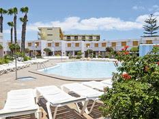 Hotel Las Brisas Bild 08