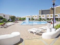 Hotel Las Brisas Bild 06