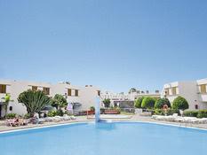 Hotel Las Brisas Bild 01