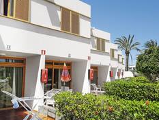 Hotel Las Brisas Bild 05