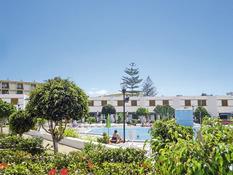 Hotel Las Brisas Bild 03