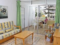 Appartements Sandra Bild 04