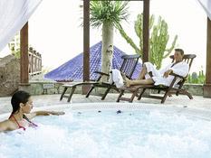 Hotel Paradise Lago Taurito Bild 06